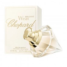 Chopard Wish Brilliant (W) Edp 75Ml