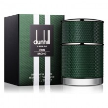 Dunhill Icon Racing (M) Edp 50Ml