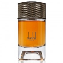 Dunhill Signature Collection British Leather (M) Edp 100 Ml