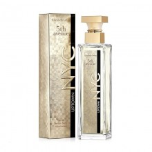 Elizabeth Arden 5Th Uptown Nyc (W) Edp 125Ml