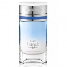 Franck Olivier Franck Blue M Edt 75 Ml