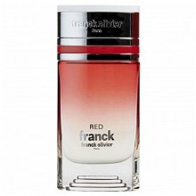 Franck Olivier Franck Red M Edt 75 Ml