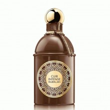 Guerlain Cuir Intense Edp 125 Ml