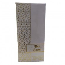 Her Scent (W) Edp 70Ml