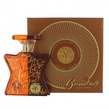 Bond No.9 New York Amber Edp 50 Ml