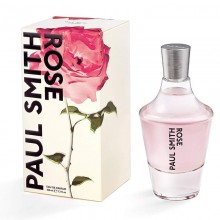 Paul Smith Rose (W) Edp 100Ml