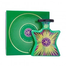 Bond No.9 New York Bleecker Street Edp 100 Ml