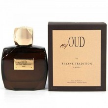 Reyane Tradition My Oud (M) Edp 100Ml