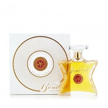 Bond No.9 New York Broadway Night Edp 100 Ml