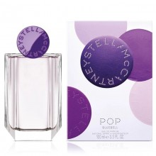 Stella Mccartney Pop Blue Bell (W) Edp 100Ml
