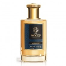 The Woods Collection Moonlight Edp 100Ml