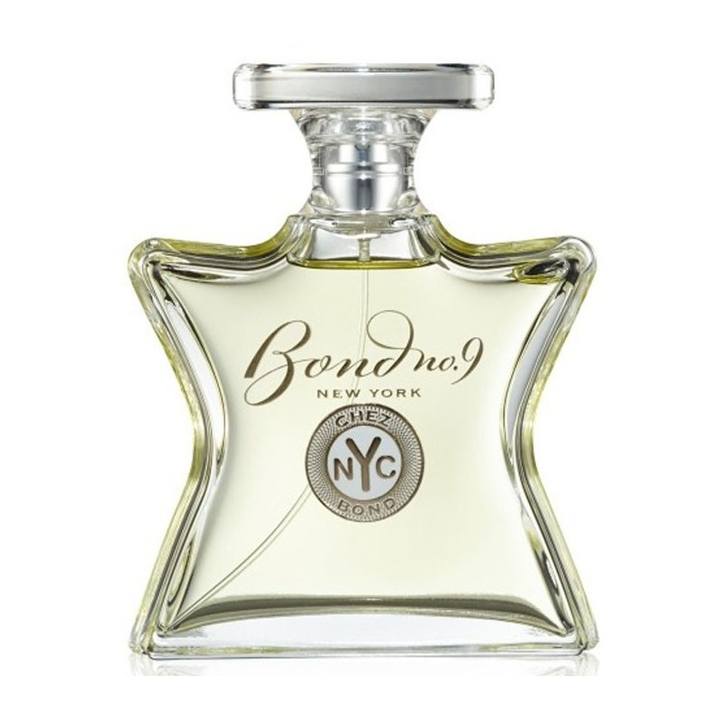 Bond No.9 New York Chez Bond Edp 50 Ml