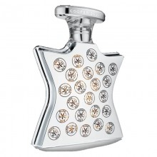 Bond No.9 New York Cooper Square Edp 100 Ml