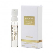 Boucheron Santal De Kandy Edp 2ml Vials