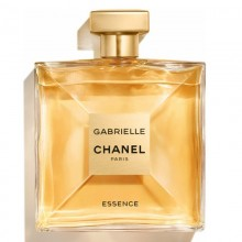 Chanel Gabrielle Essence (W) Edp 100ml