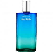 Davidoff Cool Water Summer Edition 2019 (M) Edt 125ml