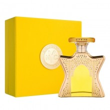 Bond No.9 New York Dubai Citrine Edp 100 Ml