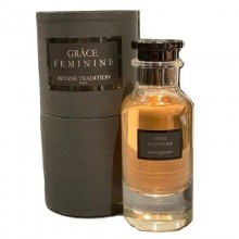 Reyane Tradition Grace Feminine Edp 85ml