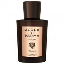 Acqua Di Parma Colonia Sandalo Edc Concentree 100ml