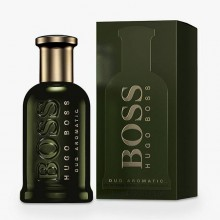 Hugo Boss Bottled Oud Aromatic (M) Edp 100ml