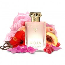 Roja Elixir Essence De Parfum 100Ml
