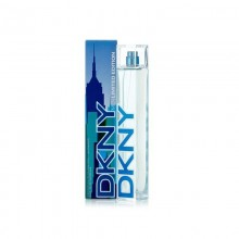 Dkny Energizing Limited Edition (M) Edc 100ml