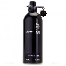Montale Paris Aromatic Lime Edp 100ml