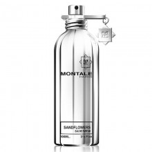 Montale Paris Sand Flowers Edp 100ml