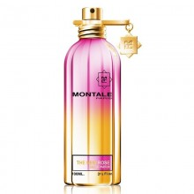 Montale Paris The New Rose 100ml