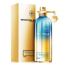 Montale Paris Tropical Wood Edp 100ml