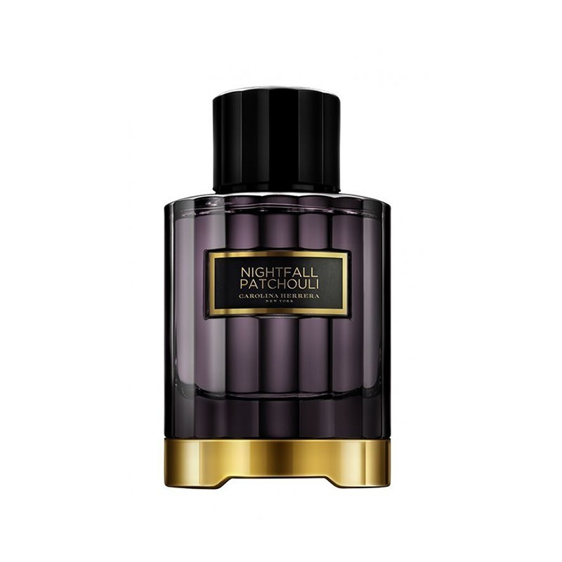 Carolina Herrera Nightfall Patchouli Edp 100ml