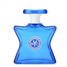 Bond No.9 New York Hamptons Edp 100 Ml