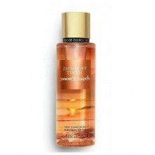 Victoria's Secret Amber Romance (2019) 250ml Body Mist