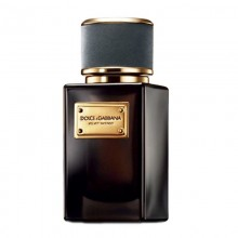 Dolce & Gabbana Velvet Incenso Edp 50ml