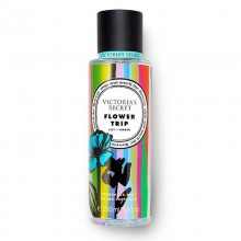 Victoria's Secret Flower Trip 250ml Body Mist