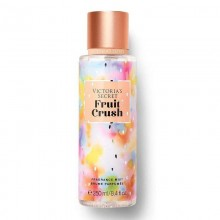 Victoria's Secret Fruit Crush 250ml Body Mist