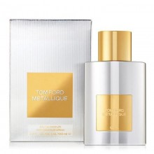 Tom Ford Metallique (W) Edp 100ml