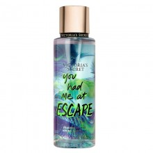 Victoria's Secret You Had Me At Escape 250ml Body Mist