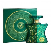 Bond No.9 New York Musk Edp 100 Ml