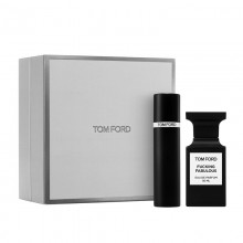 Tom Ford Fucking Fabulous Edp 50ml+10ml Spray