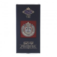 Shaikh No.70 (M) Edp 80ml