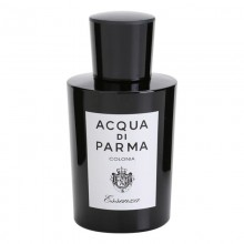 Acqua Di Parma Colonia Essenza Edc 100 Ml