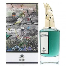 Penhaligon's Heartless Helen Edp 75ml