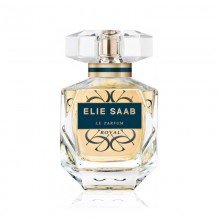 Elie Saab Le Parfum Royal (W) Edp 50ml