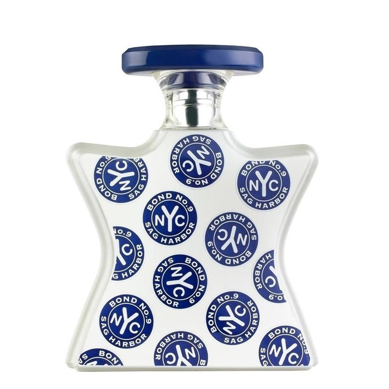 Bond No.9 New York Sag Harbor Edp 100 Ml