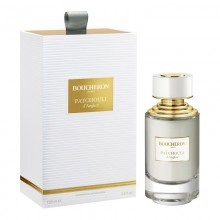 Boucheron Patchouli D' Angkor Edp 125ml