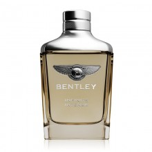 Bentley Infinite Intense - Eau de Parfum, 100 ml