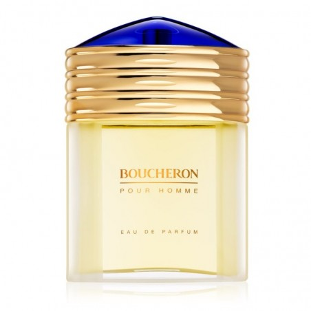 Boucheron For Men - Eau de Parfum, 100 ml