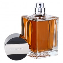 Dunhill Custom (M) Edt 100 Ml