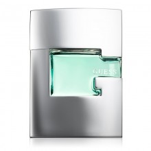 Guess Green - Eau de...